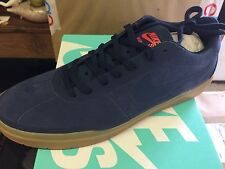 Nike stefan Bruin Hyperfeel Size 10