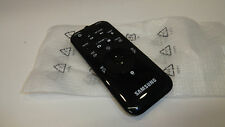 DD4: SAMSUNG PROJECTOR REMOTE CONTROLLER - NEW