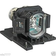 HITACHI CP-X4015WN Projector Lamp with Philips UHP bulb inside