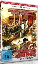 Fahr zur Hölle, Gringo Telly Savalas  DVD