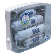 Pureness Acqualite Without Storage RO Water Purifier in food grade body