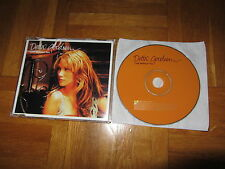 DELTA GOODREM Lost Without You OOP 2003 EUROPEAN CD single