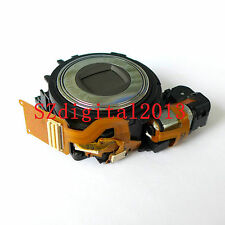 Lens Zoom Unit For CANON PowerShot IXUS800 IXUS950 SD700 SD850 Digital Camera