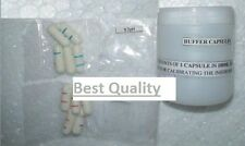 pH Buffer / Calibration Capsules for Calibrating pH Meter pH Solution