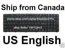 Acer Aspire E1-531-4806 E1-531-4836 E1-531-4861 E1-531-4868 E1-531-4919 Keyboard