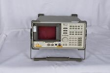 Keysight/Agilent/HP 8594E Spectrum Analyzers 9kHz-2.9GHz Opt: 004,101,041