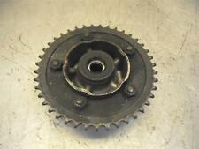 1999 Honda VT 750 (1997-2003) Sprocket Carrier