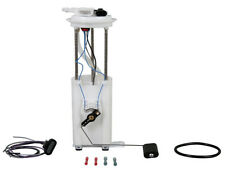 Electric Fuel Pump for 1997 Chevrolet Blazer & GMC Jimmy V6-4.3L For 4 Door ONLY