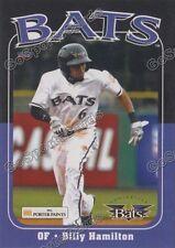 2013 Louisville Bats Complete Team Set Cincinnati Reds Minor League