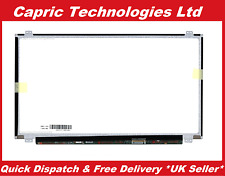 "LG Philips LP156WH3 (TL) (S1) (S2) (S3) Laptop 15.6"" LCD LED Display Screen"