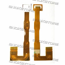 NEW FLEX CABLE CAR AUDIO FOR KENWOOD J84-0121-12 KDC-9090R KDCV-6090R KDCM-9021
