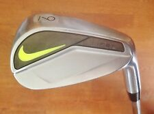 Nike Vapor Pro Forged Single 9 Iron w/ Dynamic Gold S300 Steel Shaft