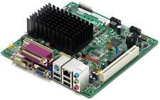 Intel Desktop Board D2550MUD Atom Dual Core 2.13Ghz Mini-ITX
