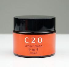 [OST] Original Pure C20 Vitamin Sleep 9 to 5 Crema Cream 50ml