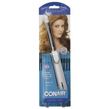 Conair Curls N' Curls 5/8in Curling Iron 1 ea