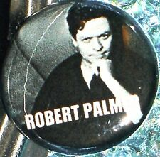 Button & FREE ROBERT PALMER Music Video Collection & Live Archives 5 DVD Bundle