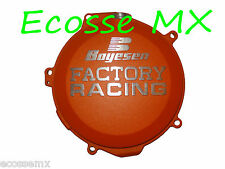 KTM SXF350 EXCF350 SXF250 2011-2015 Boyesen Clutch Colour Orange CC-44A0