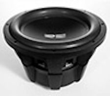 "RE Audio SE PRO 12"" D4 or D2 v.1 12"" Car Subwoofer SPECIAL WHOLESALE!!!"