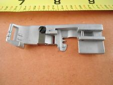 Snap on Presser foot BABYLOCK Eclipse, Imagine BLE1,BLE1AT,BLE1DX,BLE1LX,BLEISX