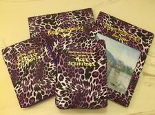 NEW WORLD TRANSLATION BIBLE COVER, WT COVER, KM FOLDER, & SONG Jehovah's Witness
