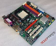 BRAND NEW MOTHERBOARD eMachines T180 MCP61SM-AM  AM2