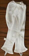 Vintage Para Niños Pantalones Baby Leggings riteward 1930 1950 Tienda Cagao Sin Usar