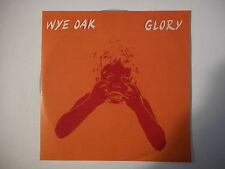 WYE OAK : GLORY [ CD SINGLE PORT GRATUIT ]