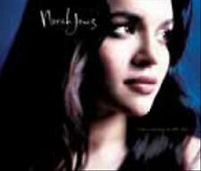 Come Away with Me by Norah Jones (CD, Apr-2010, Capitol)