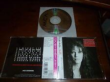 Andy Taylor / Thunder JAPAN MVCM-21057 AOR OOP!!!!!!!! B3