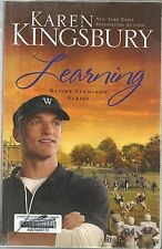 Bailey Flanigan Ser.: Learning No. 2 by Karen Kingsbury (2011, Paperback, Lar...