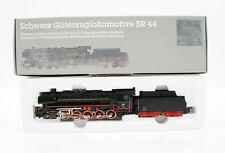 Märklin 3108 Dampflok BR 44 481 der DB unbespielt in OVP