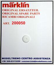 MARKLIN  20005 - 200050 INGRANAGGIO  ZAHNRAD  3000 3001 3005 3012 3013 3014 3019