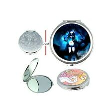 Miroir de poche Black Rock Shooter