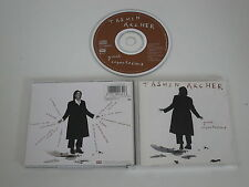 TASMIN ARCHER/GREAT EXPECTATIONS(EMI 0777 7 80134 2 6+CDEMC 3624) CD ALBUM