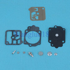 New Carburetor Carb Repair Kits For Tillotson HK RK32HK Replace RK34HK RK-34HK