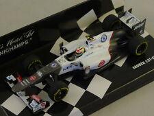 Minichamps 410120015 - Sauber C31 F1 Ferrari Perez 2012 N°15  1/43
