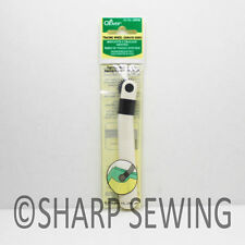 CLOVER BRAND PATTERN TRACING WHEEL # CL480W