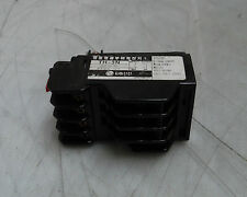 LG Industrial Overload Relay, TH-3N, 2.8 - 4.2 A, Used, WARRANTY
