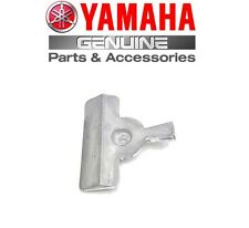 Yamaha Genuine Outboard Lower Unit Gearbox Anode F9.9A / FT9.9A (6G8-45251-01)