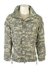 US Army ACU USMC ADS ECWCS GEN 3  Soft Shell Windshirt Jacket UCP Jacke