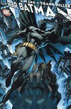 All Star Batman 1 (z0), Panini