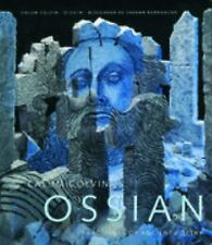 Calum Colvin - Ossian, General, Collections, Catalogues & Exhibitions, Celtic &