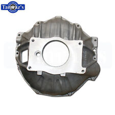 """BELL HOUSING Chevrolet Chevelle Malibu REPRODUCTION 11"""" Clutch Transmission"""