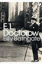 Billy Bathgate (Penguin Modern Classics), Doctorow, E. L., Very Good, Paperback