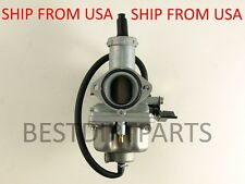 PZ30 HONDA SUZUKI 200cc 250cc REPLACEMENT CARBURETOR BRAND NEW C111 ***