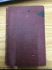 The Sketch Book by  Washington Irving  HC
