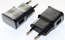 Original Samsung Ladegerät Netzteil ETA-U90EBE für Wave 3 S8600 / Wave Y S5380