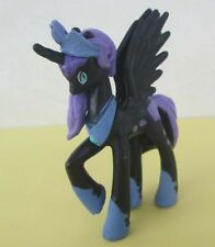@247  HASBRO MY LITTLE PONY FRIENDSHIP IS MAGIC figure free shipping