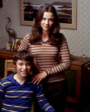 Freaks and Geeks [Cast] (29439) 8x10 Photo