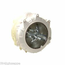 VASCA COMPLETA PL STEAM 62LT LAVATRICE ARISTON INDESIT C00273397 ORIGINALE